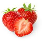 fraises â© anna kucherova fotolia