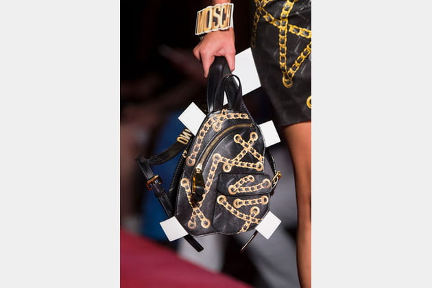 Moschino (Close Up) - photo 57
