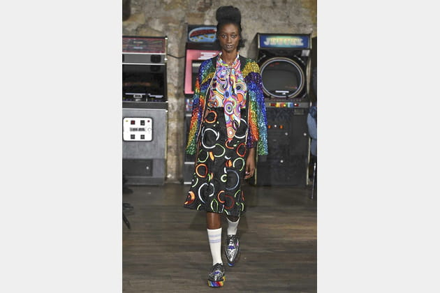 Manish Arora - passage 33