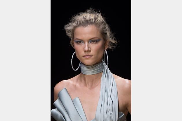 Atelier Versace (Close Up) - photo 9
