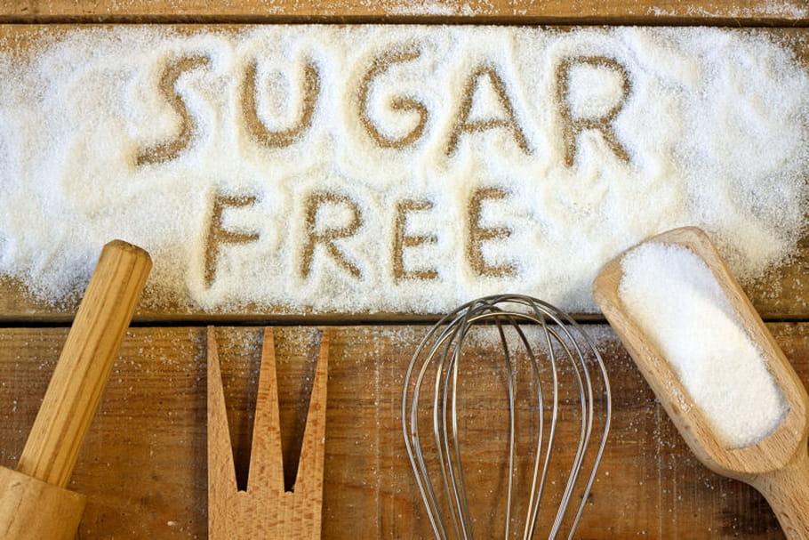 Dessert sans sucre ajouté: les alternatives naturelles... et gourmandes