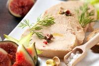 tranches foie gras200