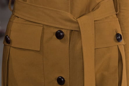 Brock Collection (Close Up) - photo 13