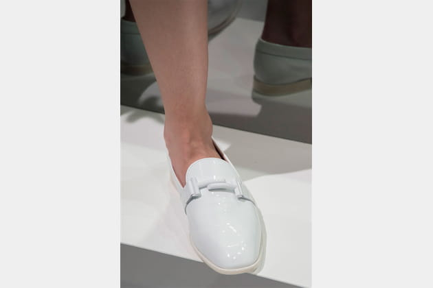 Tod S (Close Up) - photo 59