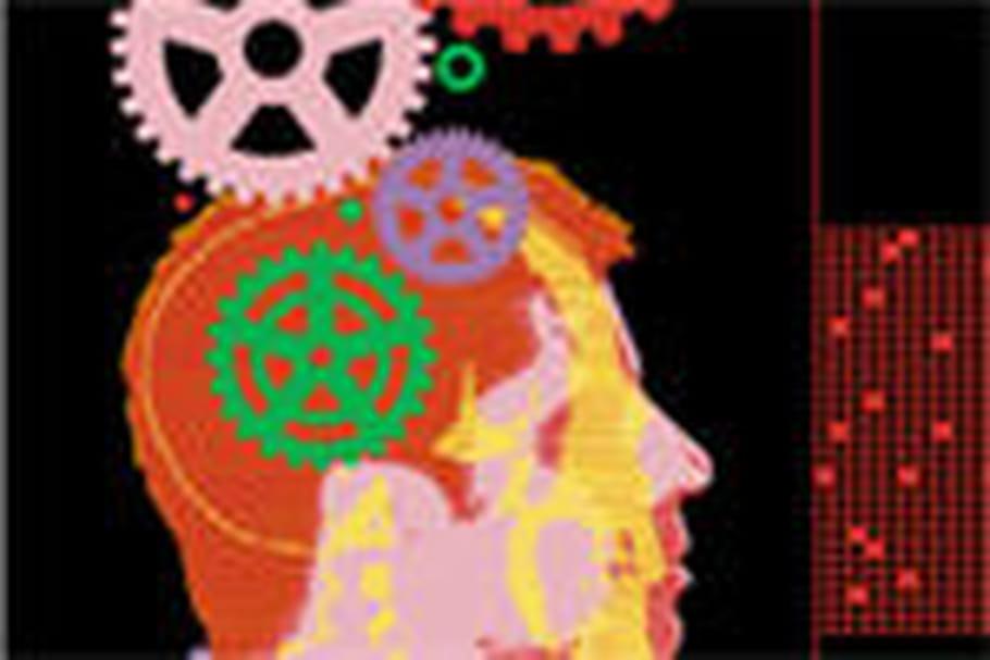 Campagne Neurodon : une semaine pour la recherche sur le cerveau