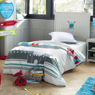 les chevaliers de la table ronde. Black Bedroom Furniture Sets. Home Design Ideas