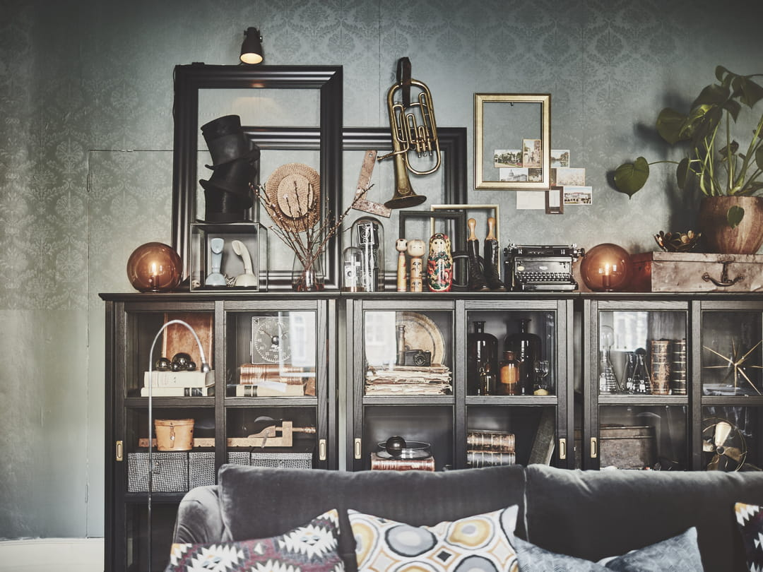 deco-appartement-galerie-vitrine