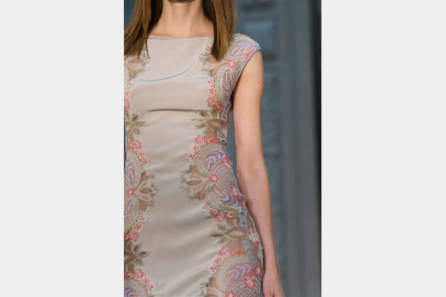 Alexis Mabille (Close Up) - photo 14