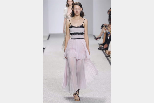Giambattista Valli - passage 37