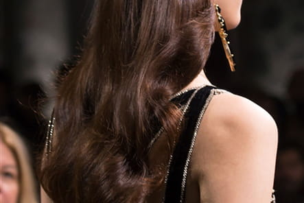 Elie Saab (Close Up) - photo 10