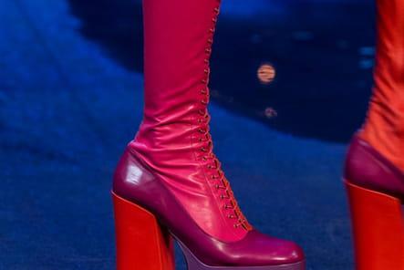 Marc Jacobs (Close Up) - photo 71