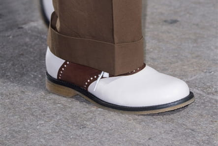 Bottega Veneta (Close Up) - photo 9