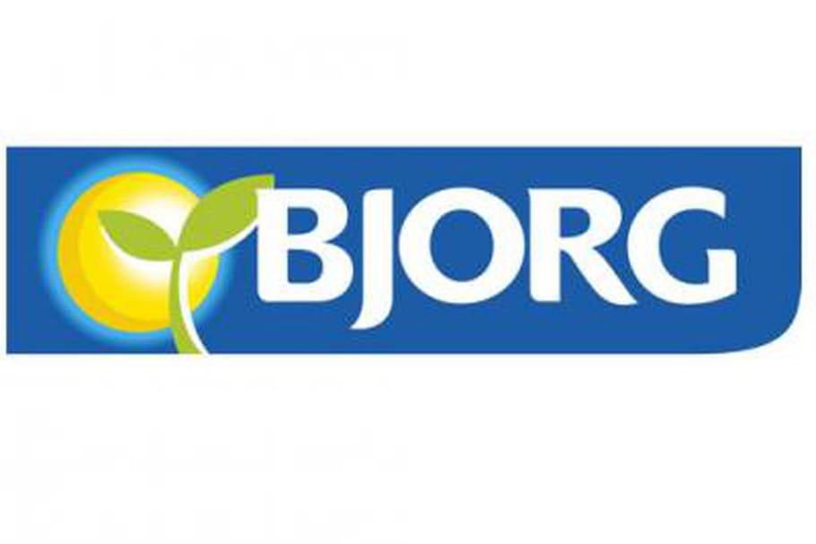 Bjorg propose des ateliers nutrition gratuits ce week-end à Paris