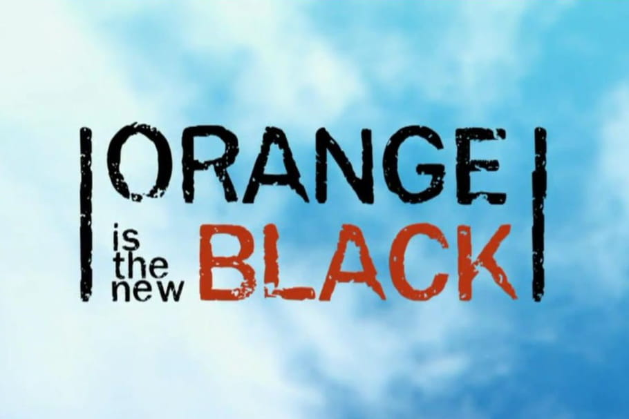 "Ce week-end à la télé : ""Orange Is the New Black"", escapade à Chicago et ""Persepolis"""