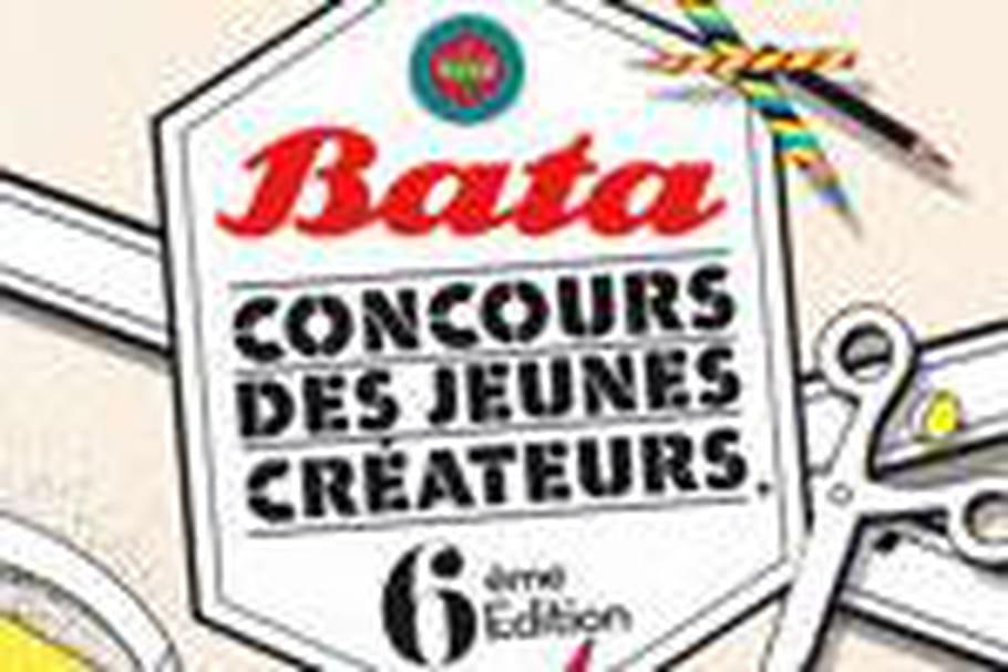 Bata lance la sixième édition du Concours des Jeunes Créateurs