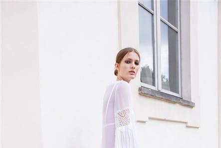 Alberta Ferretti (Backstage) - photo 24