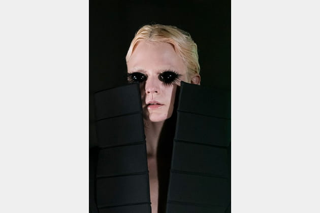 Gareth Pugh (Close Up) - photo 28