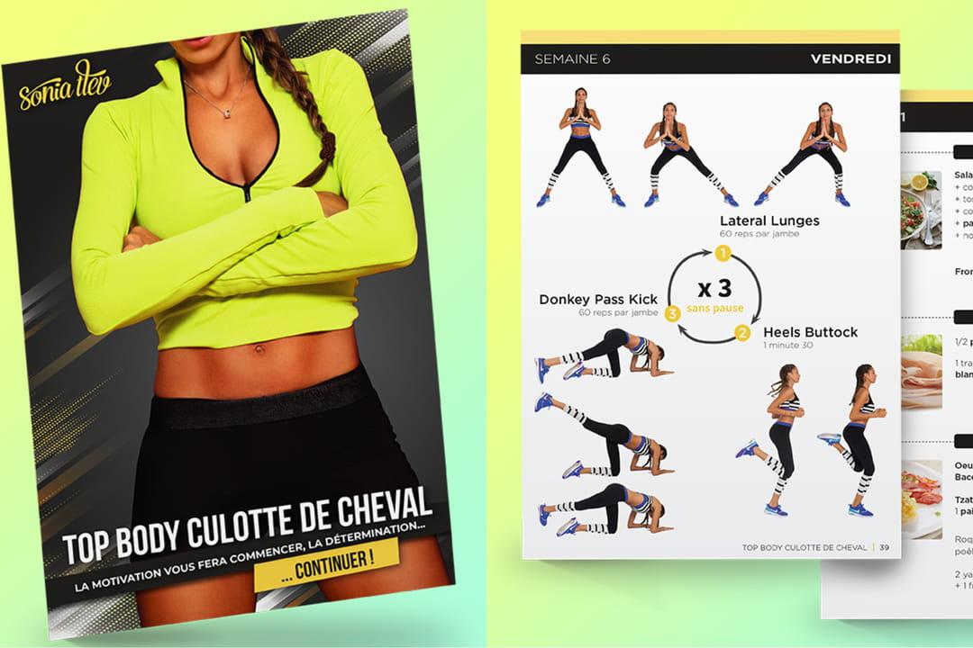 top-body-challenge-anti-culotte-de-cheval
