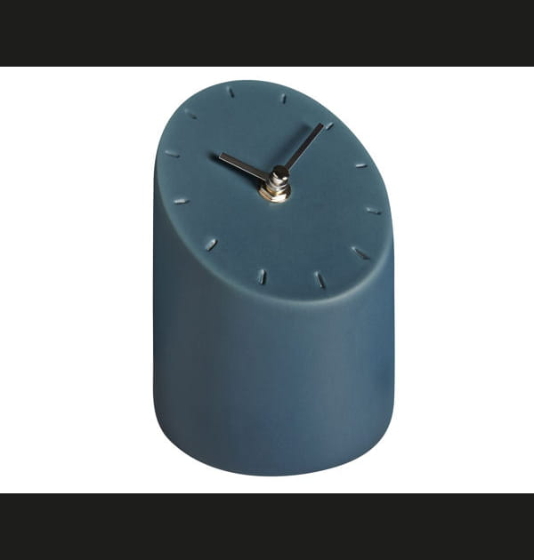 Horloge Emeth d'Habitat