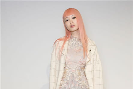Zimmermann (Backstage) - photo 19