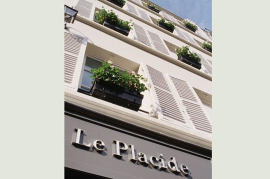 Le Placide (VIe)