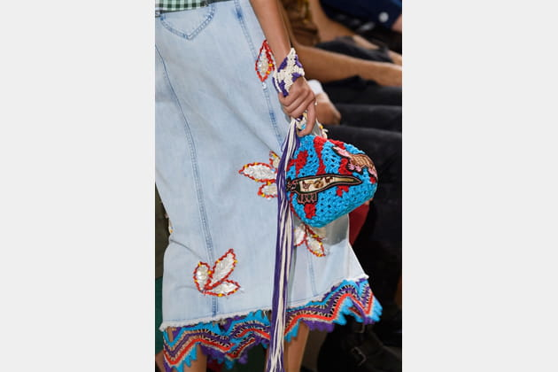Peter Pilotto (Close Up) - photo 13