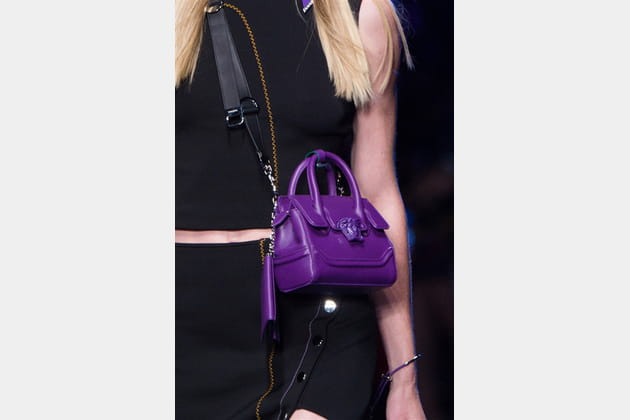 Versace (Close Up) - photo 20