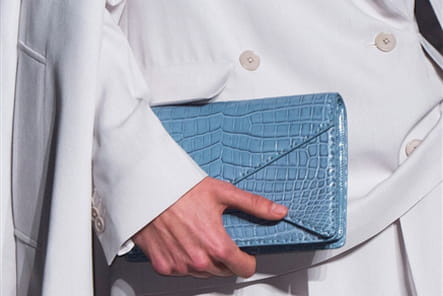 Bottega Veneta (Close Up) - photo 41
