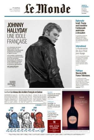 edition-speciale-johnny-hallyday-le-monde-7-decembre