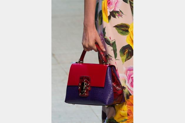 Dolce & Gabbana (Close Up) - photo 31