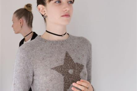 Christian Dior (Backstage) - photo 80