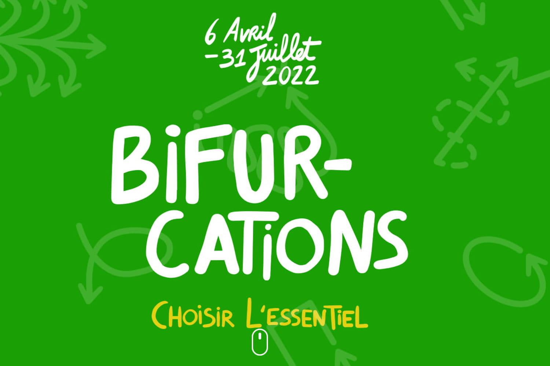 Biennale Design Saint-Etienne 2021: reportée à cause du covid