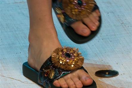 Dolce & Gabbana (Close Up) - photo 21