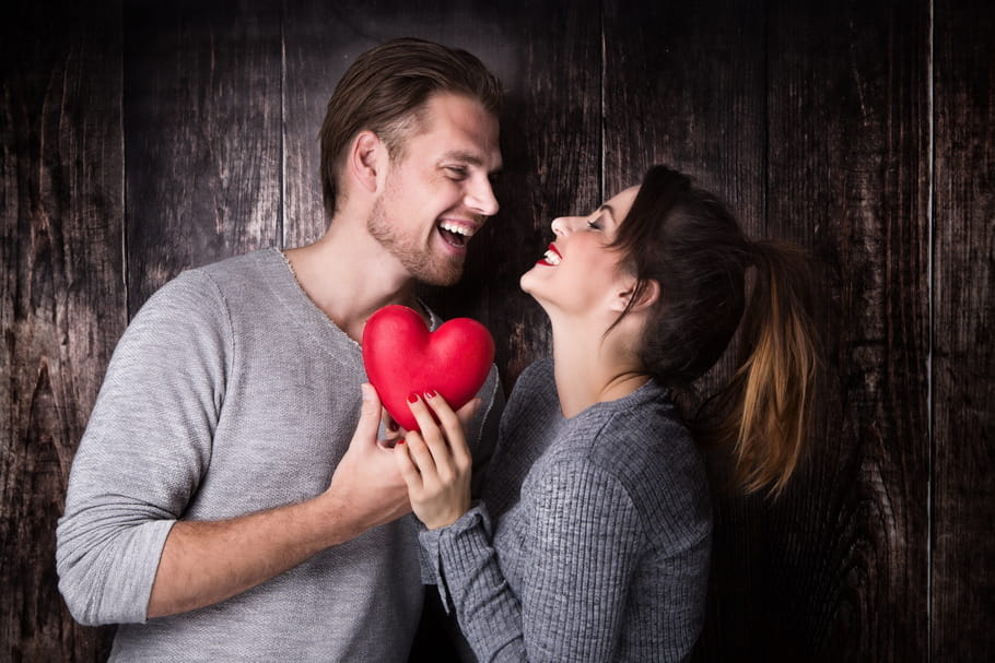 J'ai testé pour vous : 4 façons originales de déclarer son amour