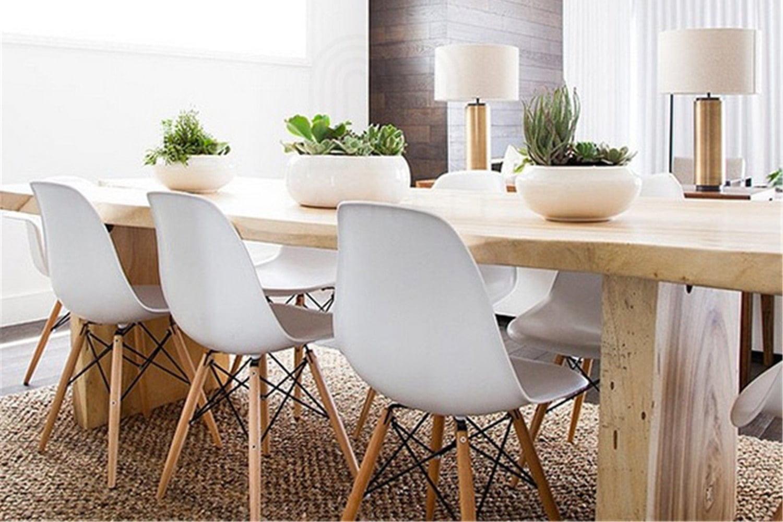 Meilleure chaise: notre sélection d'assises confortables
