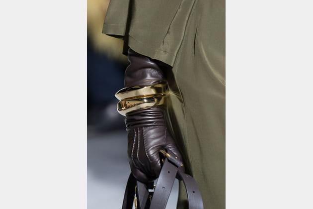Michael Kors (Close Up) - photo 38