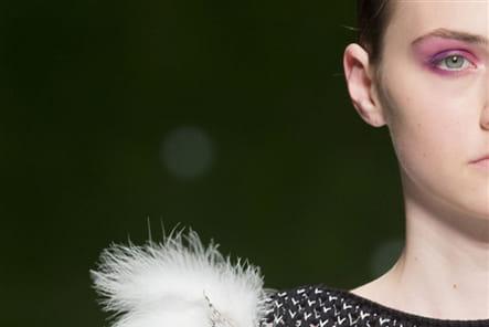 Laura Biagiotti (Close Up) - photo 29