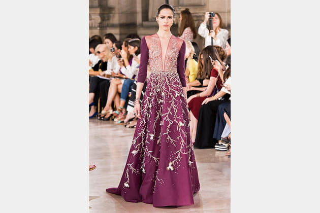 Georges Hobeika - passage 32
