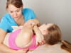 Ostéopathe: que fait-il et quand le consulter?