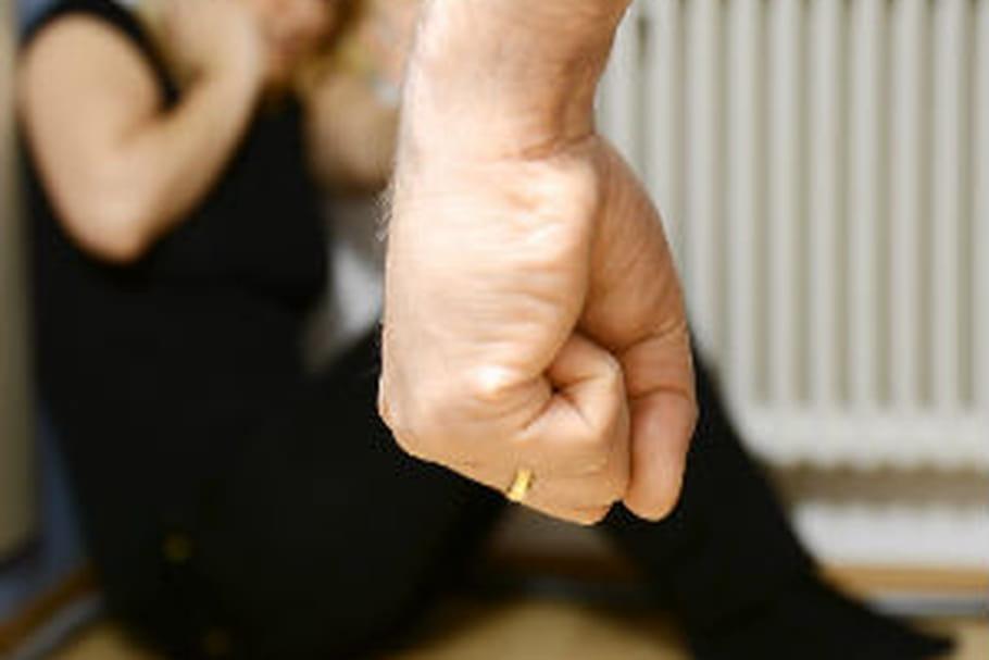 Violences conjugales : 118 femmes sont mortes l'année dernière