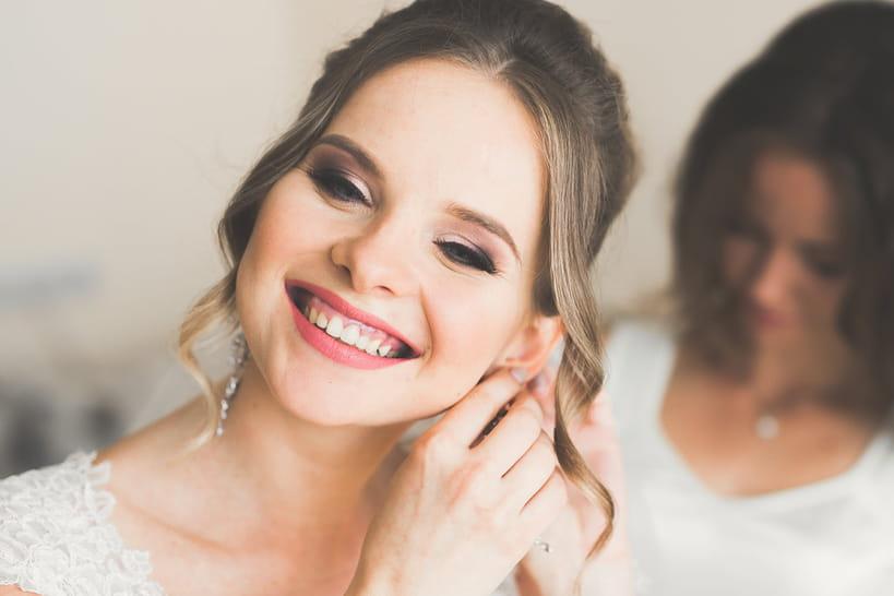 Bijoux de mariage: comment faire le bon choix?