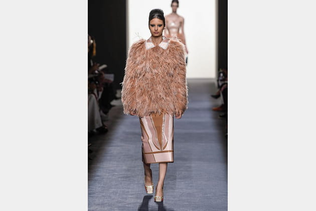 Fendi Couture - passage 16