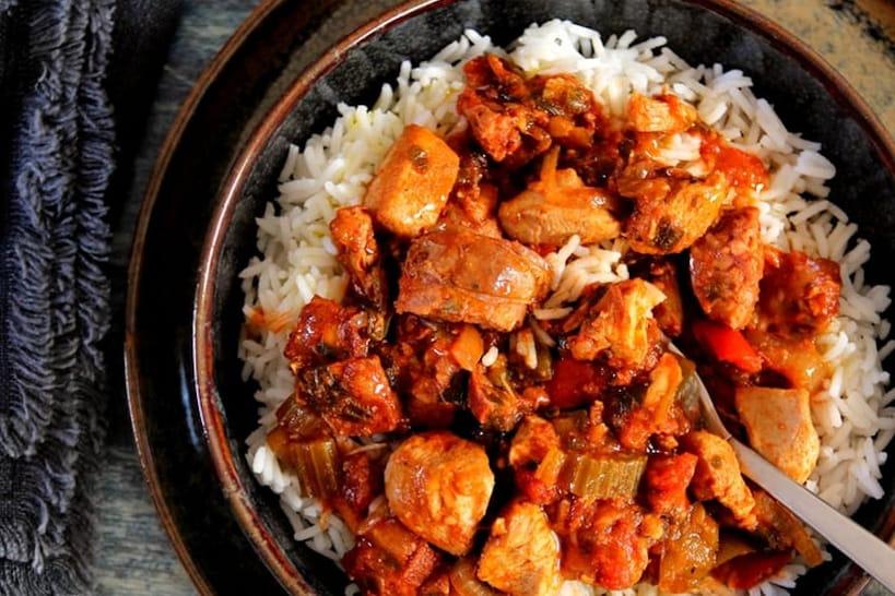 idée repas famille nombreuse 40 recettes pour famille nombreuse idée repas famille nombreuse