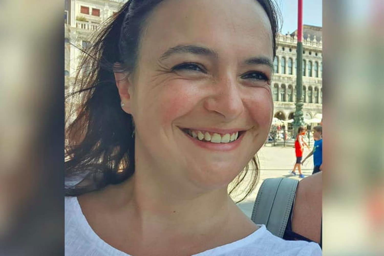 Miriam tuée par unetrottinettes: 2infirmières en garde à vue