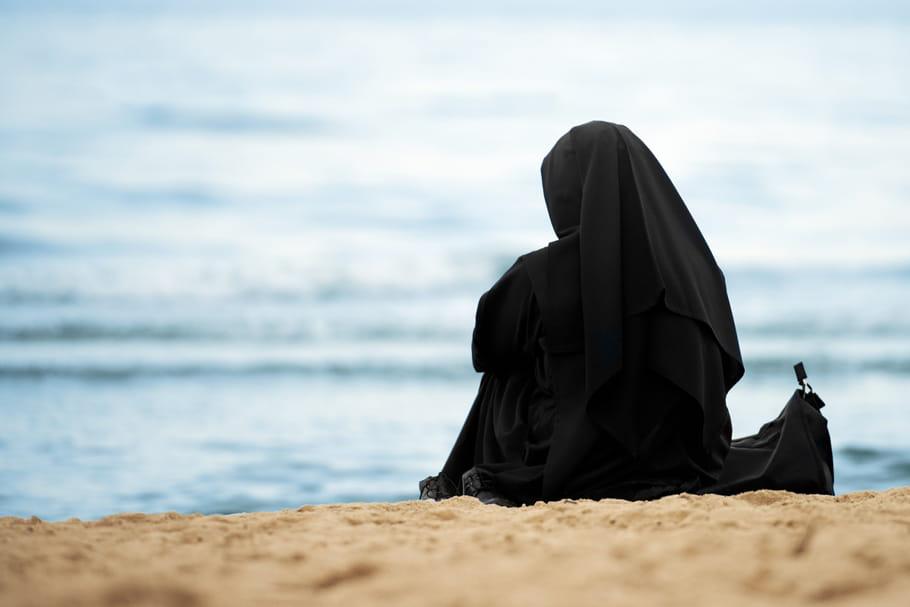 Au Maroc, les femmes renoncent à la plage... par peur du harcèlement