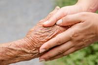 Le 15 Juin : Journée Mondiale de lutte contre la maltraitance des personnes âgées