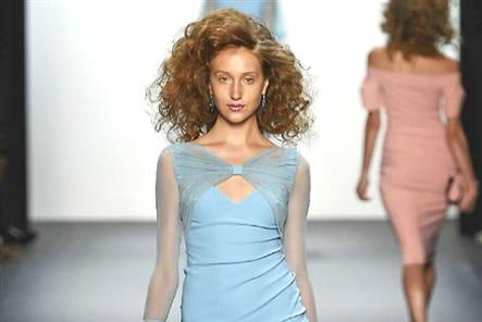 Chiara Boni La Petite Robe - passage 11