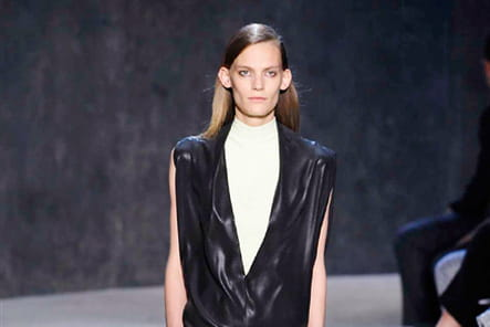 Narciso Rodriguez - passage 13