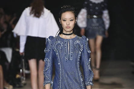 Andrew Gn - passage 8
