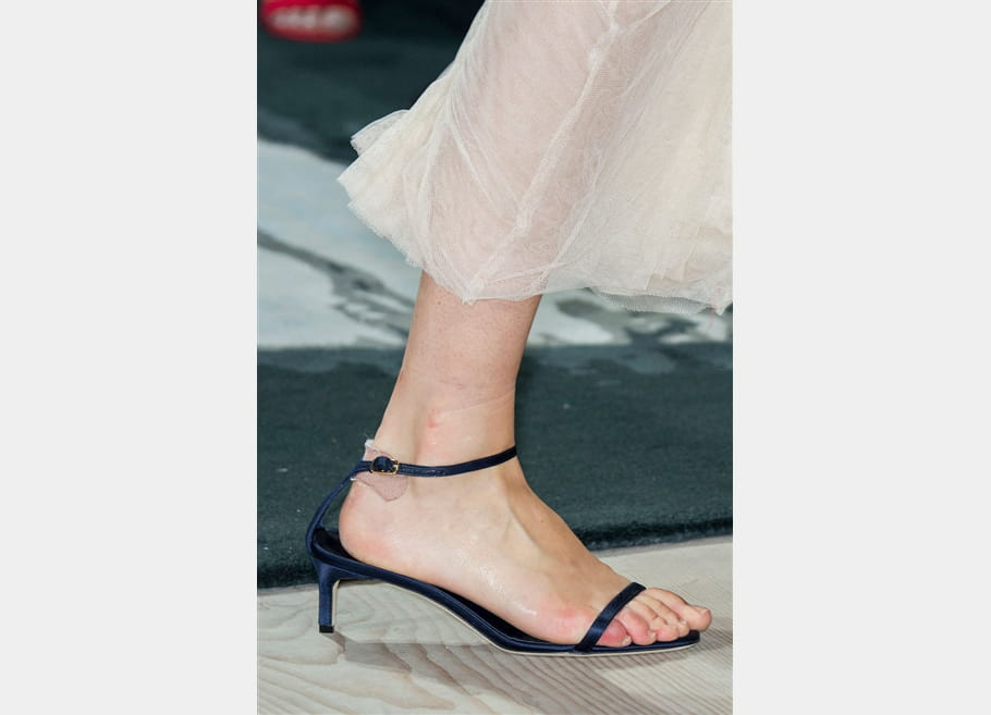 Jason Wu (Close Up) - photo 24